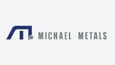 Michael Metals