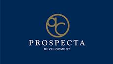 Prospecta Development